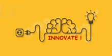 Innovate Image