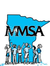 Minnesota Middle School Association | The mission of the MMSA is to